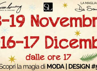 MODA | DESIGN #5
