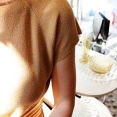 fashion shooting servizio fotografico moda design