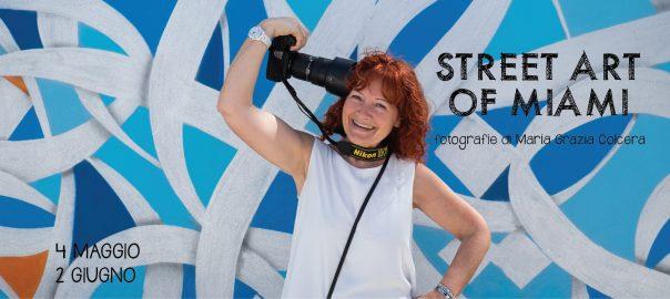 Wynwood Art District Miami Florida street art photography