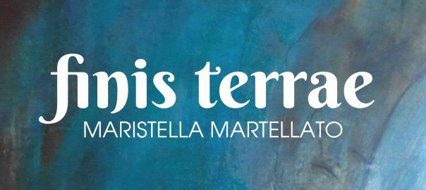 MARISTELLA MARTELLATO MOSTRA ARTE PITTURA ACQUA