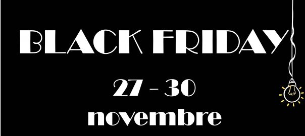 black friday Kartell Artemide Flos Vibia Nemo Fontana Arte Kreonproposte vantaggiose